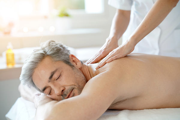 massage-therapy-during-divorce