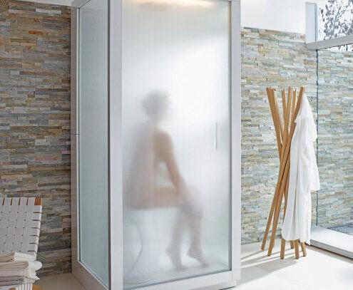 spa-steam-shower-3-e1610429194235