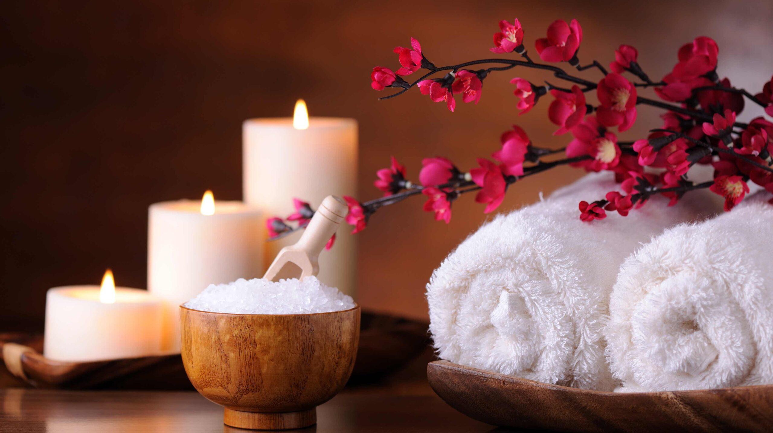 Ayurvedic-Massage (1)