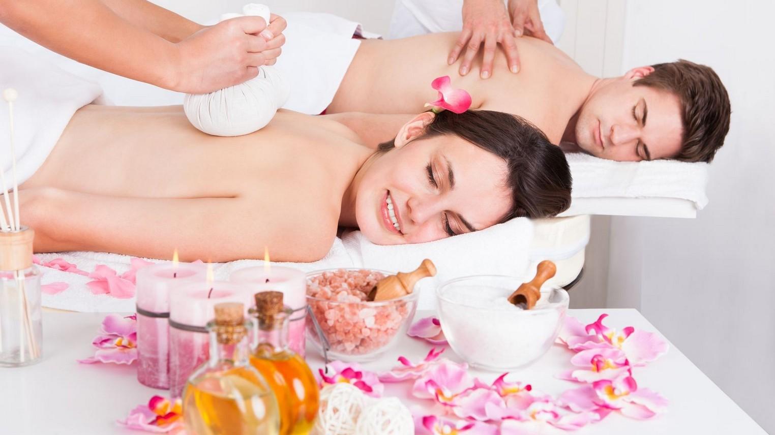 Best-massage-center-albarsha