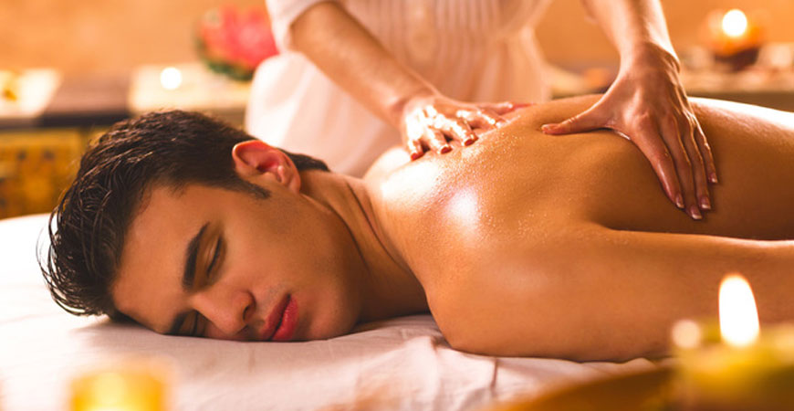 abhyanga-–ayurvedic-body-massage-1